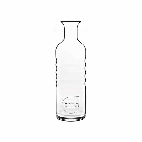 750ml Bormioli Optima Water Bottle
