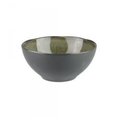 Uniq Green Bowl 125mm - Image 1