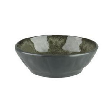 Uniq Green Bowl 150mm - Image 1