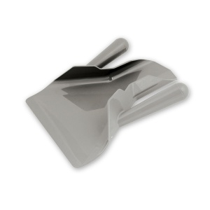 French Fry/Chip Bagger Dual Handle
