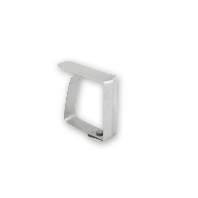 Tablecloth Clip Stainless Steel