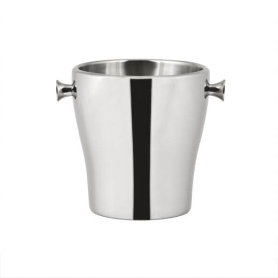 Insulated Tulip Wine/ Champagne Bucket
