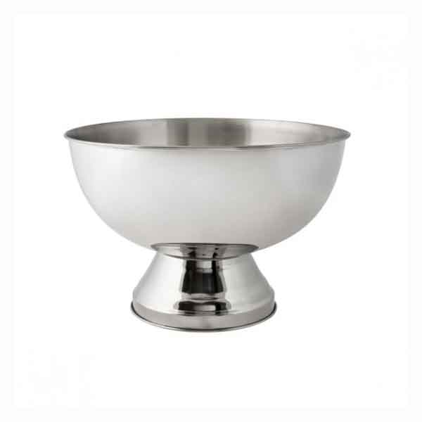 Champagne Cooler/ Punch Bowl 230mm