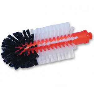 Spare Part-Centre Brush For 70937