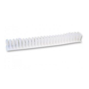 Spare Part Outside Brush For 70936/70937