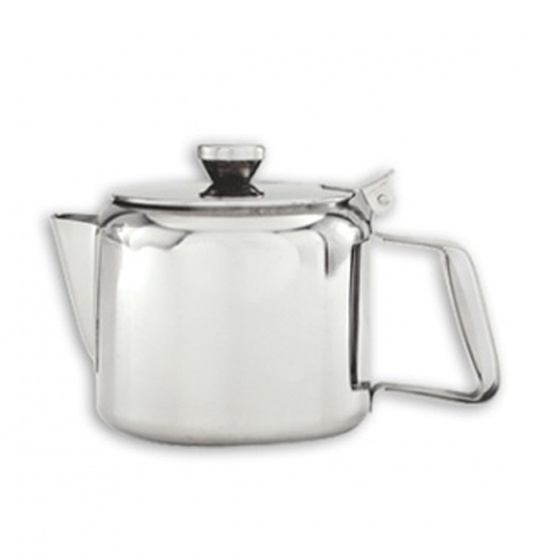 Stainless Steel Tea & Coffee Accessories