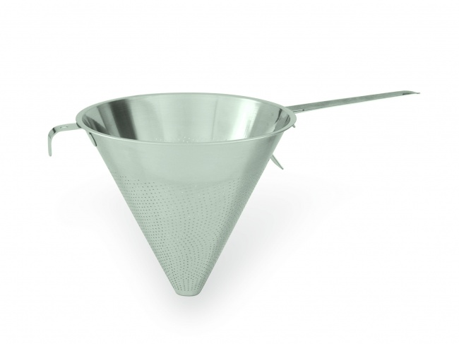 Jonas Stainless Steel Conical Strainer 100mm