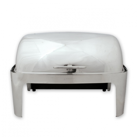 Roll Top Electric Chafer 1/1 Size