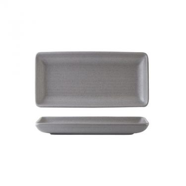 Zuma Haze Share Platter 220x100mm - Image 1