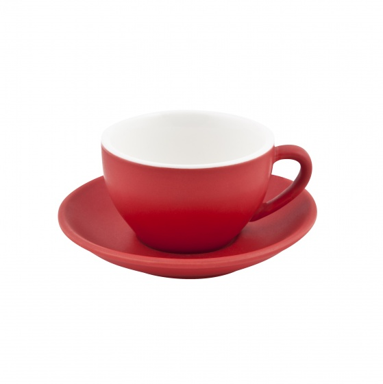 Bevande Intorno Saucer to suit Cappu/Cup Ros