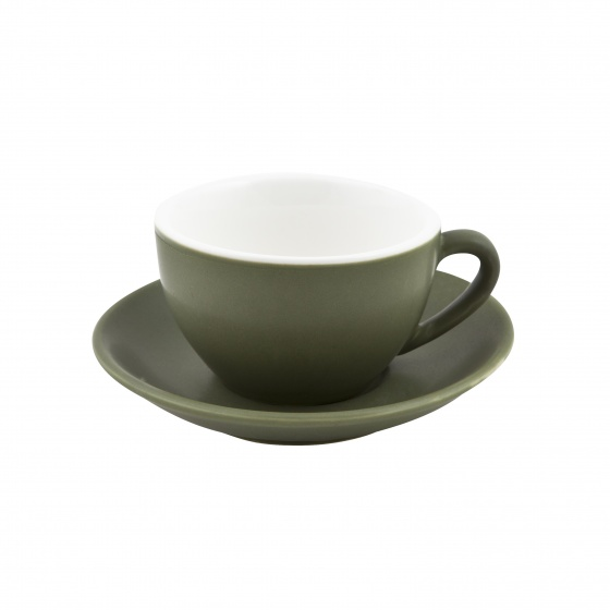 Bevande Intorno Saucer to suit Cuppa Cup Sag
