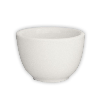 Basics Chinese Tea Cup 100ml