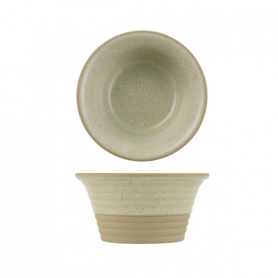 Igneous Art de Cuisine Ramekin 100mm/142ml