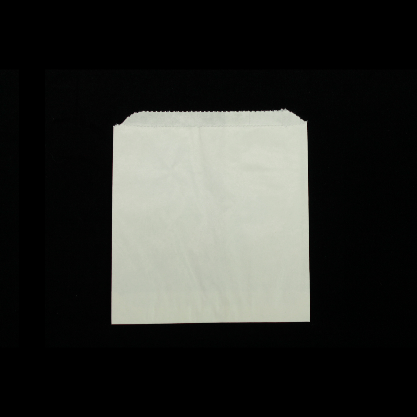Grease Proof Lined Bag 135 x 140mm