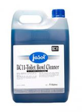 BC11 - Toilet Bowl Cleaner