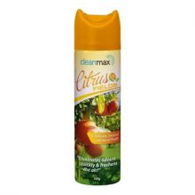 Citrus Field Air Freshener
