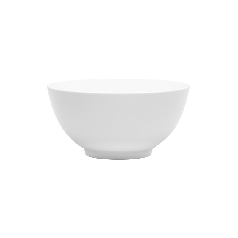 Genfac Noodle Bowl 1050ml White