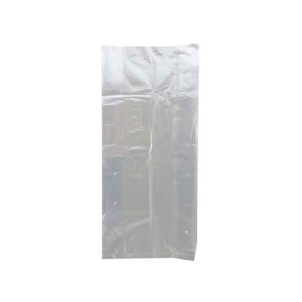 LDPE Poly Bag 1Kg Vented