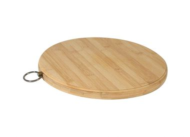 Bamboo Chopping/ Bread Boards