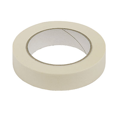 General Purpose Masking Tape 18mm