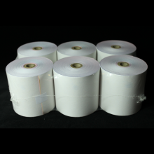 3 Ply Till Roll 76 x 76mm
