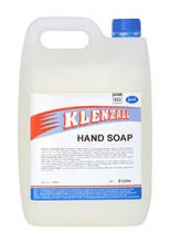 Klenzall Hand Soap