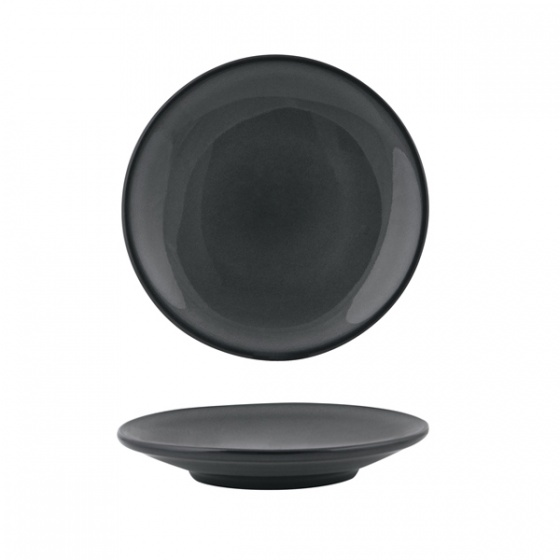 Zuma Jupiter Coupe Tapas Plate 130mm