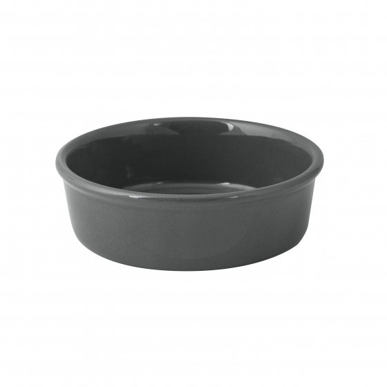 Zuma Jupiter Deep Casserole 130x40mm