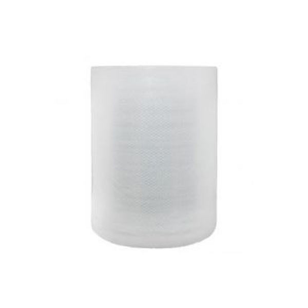 Bubblewrap 10mm Bubble 0.75m x 100m