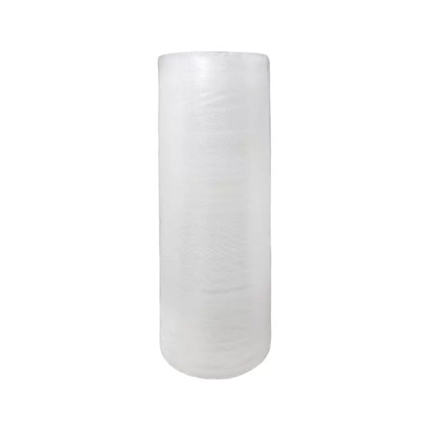 Bubblewrap 20mm Bubble 1.5m x 100m