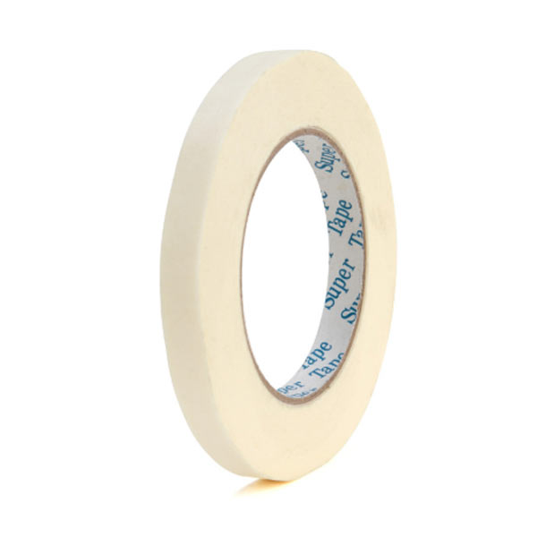 General Purpose Masking Tape 12mm