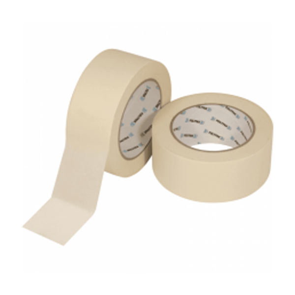 General Purpose Masking Tape 48mm