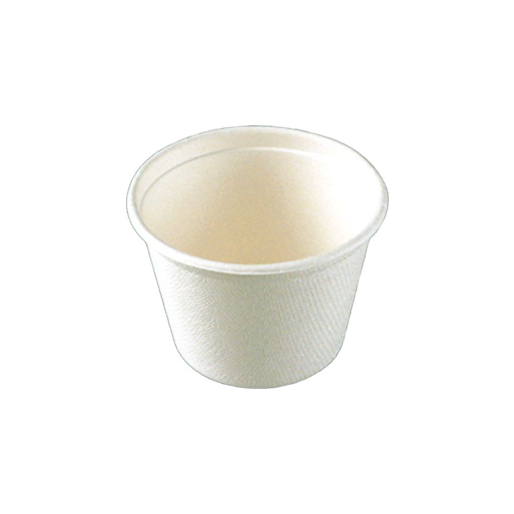Icecream Paper Cup 125ml