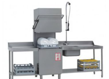 Automatic Machine Wash Products