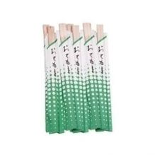Chopsticks Individually Wrapped